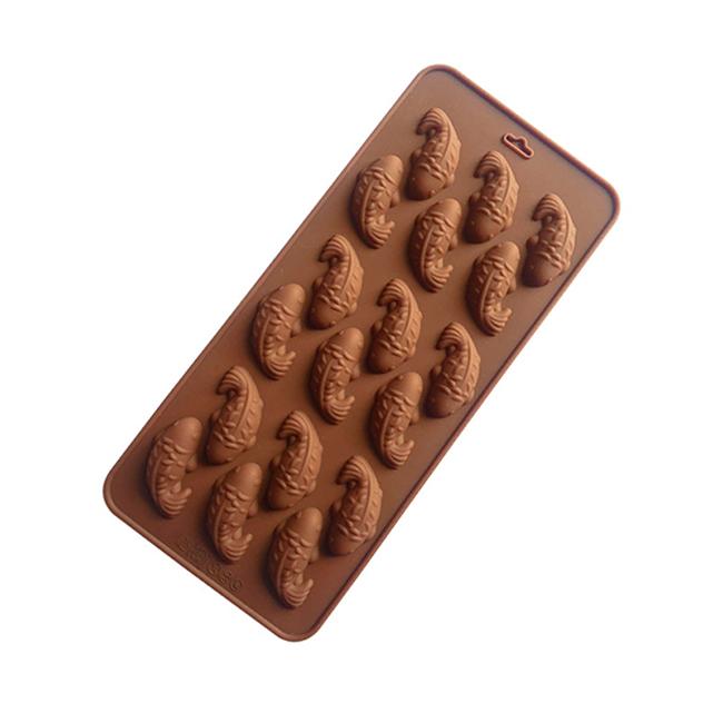 Khuôn silicon làm thạch rau câu, socola 18 con cá koi nhỏ - 9560016 , 6192952633024 , 62_15089432 , 89000 , Khuon-silicon-lam-thach-rau-cau-socola-18-con-ca-koi-nho-62_15089432 , tiki.vn , Khuôn silicon làm thạch rau câu, socola 18 con cá koi nhỏ