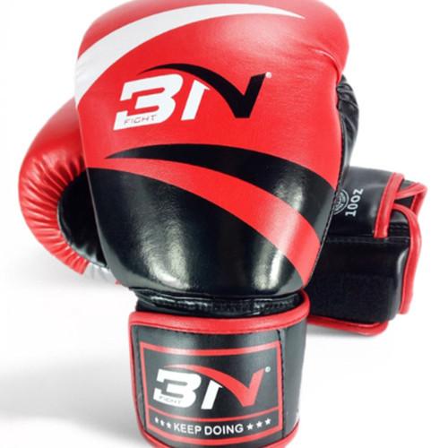 Găng Tay Boxing BN - 2353020 , 1949920111740 , 62_15350615 , 450000 , Gang-Tay-Boxing-BN-62_15350615 , tiki.vn , Găng Tay Boxing BN