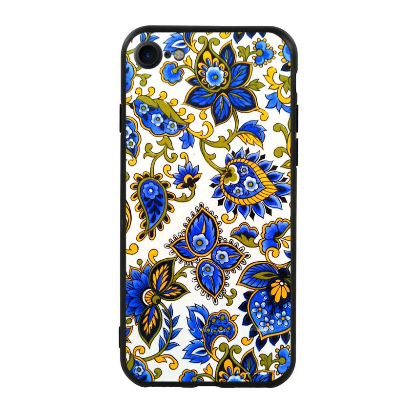 Ốp Lưng Diên Hy Công Lược Cho Điện Thoại Iphone 7 / Iphone 8  – Mẫu 6