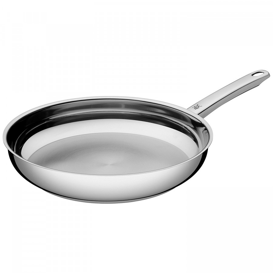 Chảo Xào Inox Wmf FAVORIT FRYING PAN 28CM