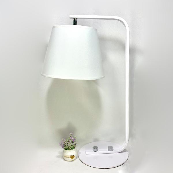 Đèn ngủ - đèn ngủ đầu giường ROSELAMP
