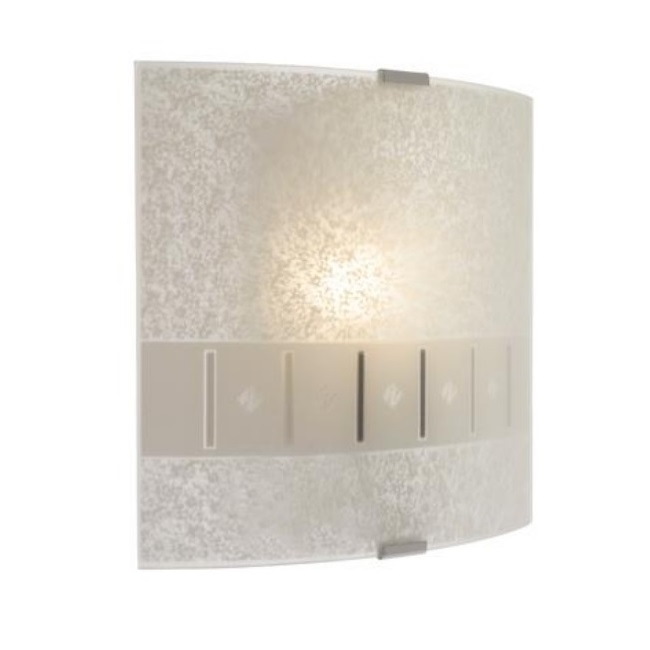 Đèn gắn tường Markslojd LEONA
