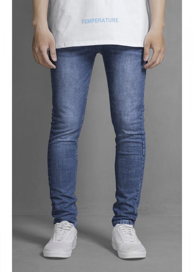 K300 Skinny Jeans