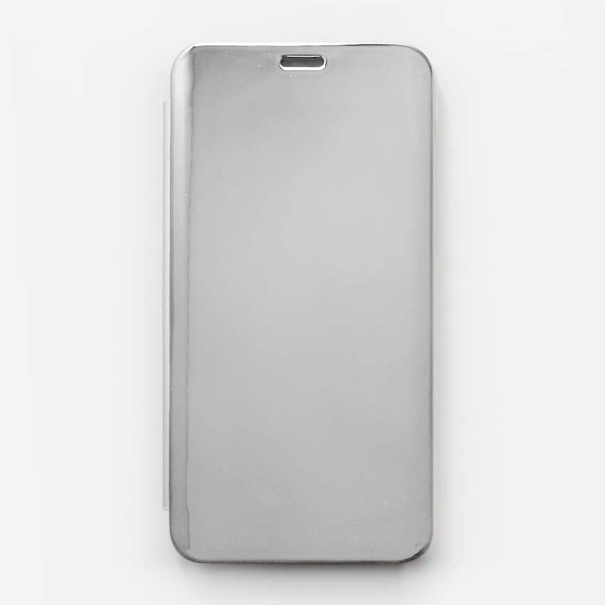 Bao Da Gương Cho Samsung Galaxy A9 2018 Dạng Nắp Gập - 2031905 , 2384732260979 , 62_11192583 , 182000 , Bao-Da-Guong-Cho-Samsung-Galaxy-A9-2018-Dang-Nap-Gap-62_11192583 , tiki.vn , Bao Da Gương Cho Samsung Galaxy A9 2018 Dạng Nắp Gập