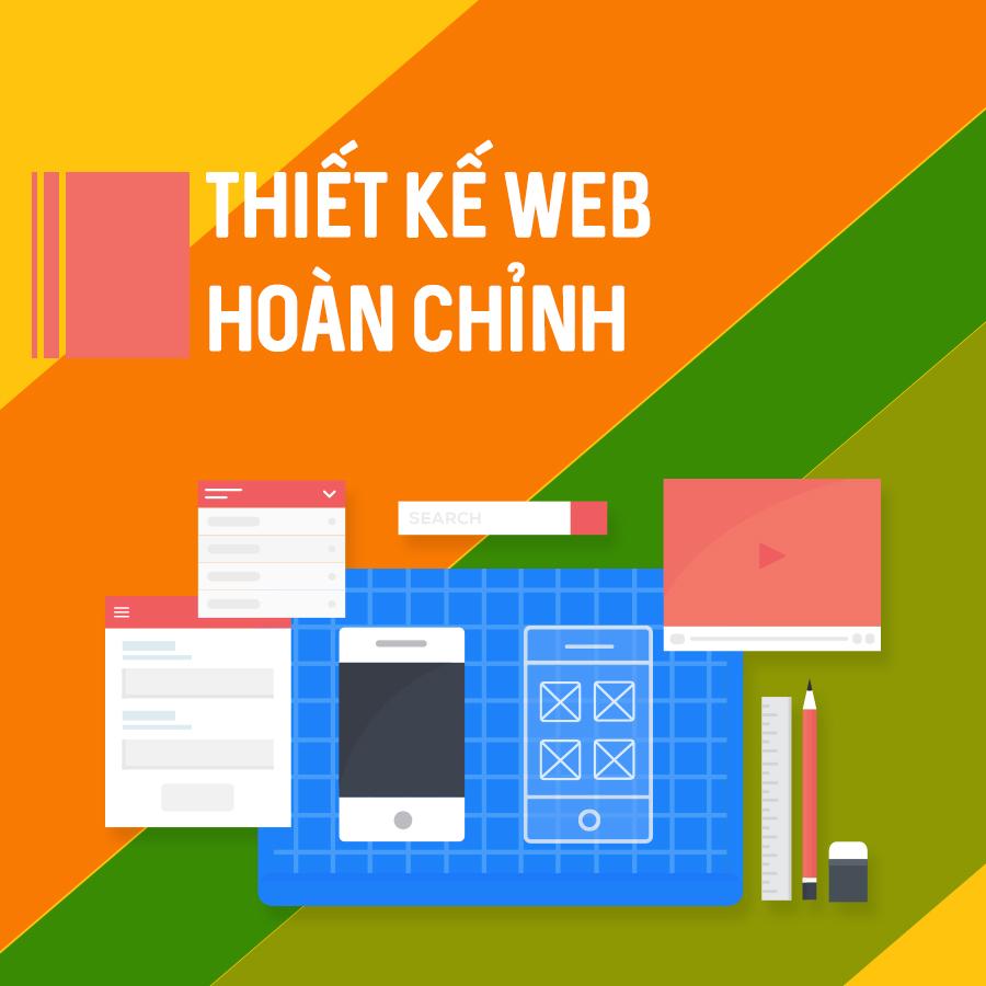 Khóa Học Thiết Kế Web Hoàn Chỉnh KYNA TK08 - 5282672 , 9869173652703 , 62_8038871 , 400000 , Khoa-Hoc-Thiet-Ke-Web-Hoan-Chinh-KYNA-TK08-62_8038871 , tiki.vn , Khóa Học Thiết Kế Web Hoàn Chỉnh KYNA TK08