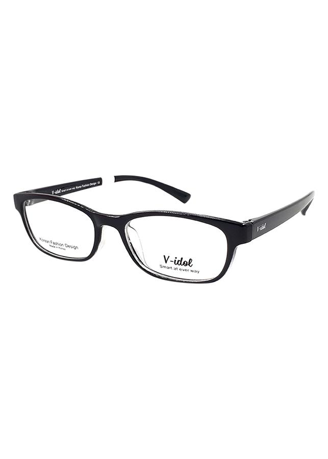 Gọng Kính V-IDOL V8094 STBK (55/18/140)