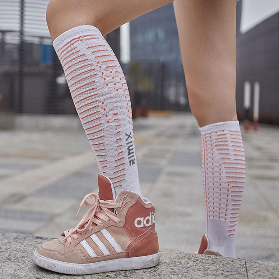 Tất đá bóng dài, chạy bộ bảo vệ bắp chân Rimix RM9013 (đôi) - 16401011 , 3797365100366 , 62_24427258 , 349000 , Tat-da-bong-dai-chay-bo-bao-ve-bap-chan-Rimix-RM9013-doi-62_24427258 , tiki.vn , Tất đá bóng dài, chạy bộ bảo vệ bắp chân Rimix RM9013 (đôi)