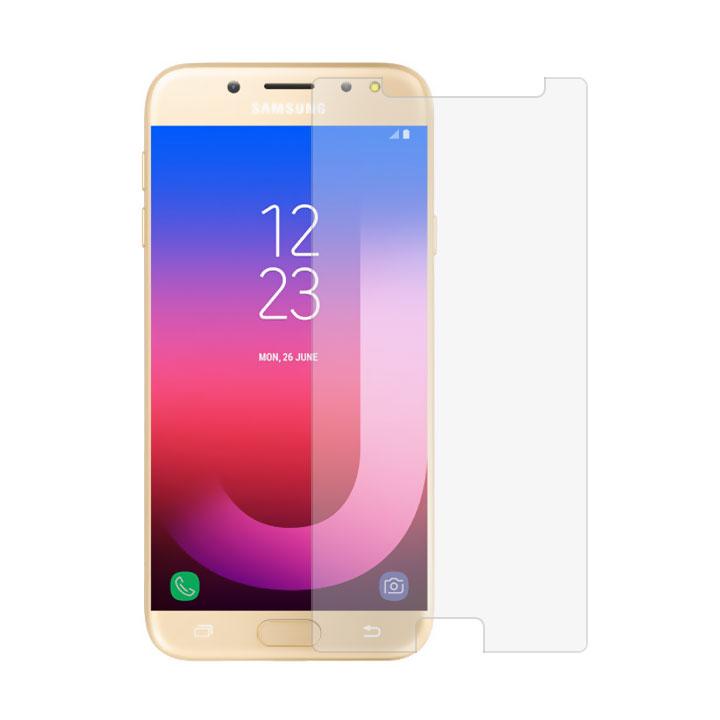 Kính Cường Lực Cho Điện Thoại Samsung Galaxy J7 Pro - 1005330 , 5903755704283 , 62_10814535 , 150000 , Kinh-Cuong-Luc-Cho-Dien-Thoai-Samsung-Galaxy-J7-Pro-62_10814535 , tiki.vn , Kính Cường Lực Cho Điện Thoại Samsung Galaxy J7 Pro