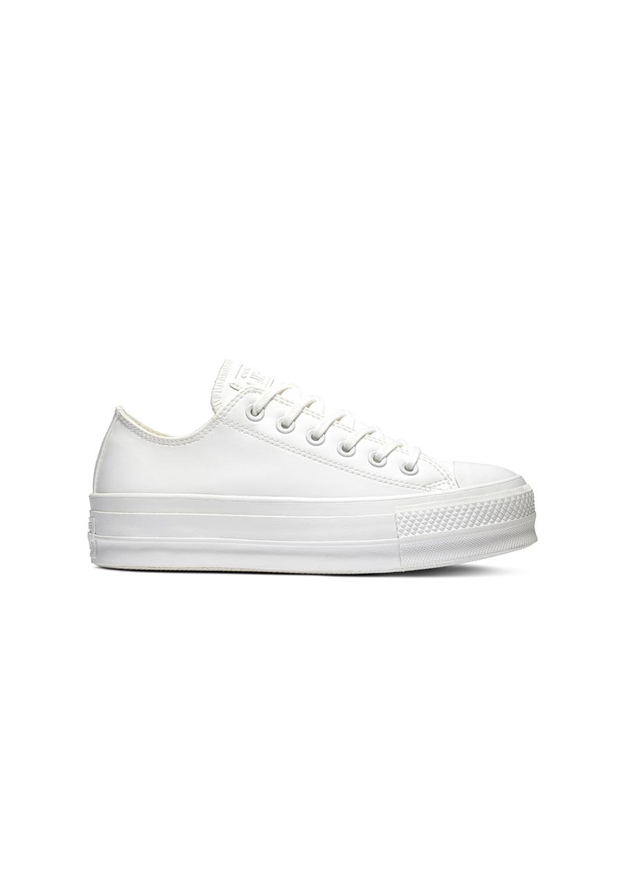 Giày Sneaker Nữ Converse Chuck Taylor All Star Lift 564429C - 2365837 , 5186375395035 , 62_15467990 , 1600000 , Giay-Sneaker-Nu-Converse-Chuck-Taylor-All-Star-Lift-564429C-62_15467990 , tiki.vn , Giày Sneaker Nữ Converse Chuck Taylor All Star Lift 564429C