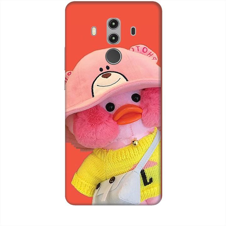 Ốp lưng dành cho điện thoại Huawei MATE 10 PRO Vịt Con Dễ Thương Mẫu 1 - 1556119 , 4937399190523 , 62_10095435 , 150000 , Op-lung-danh-cho-dien-thoai-Huawei-MATE-10-PRO-Vit-Con-De-Thuong-Mau-1-62_10095435 , tiki.vn , Ốp lưng dành cho điện thoại Huawei MATE 10 PRO Vịt Con Dễ Thương Mẫu 1