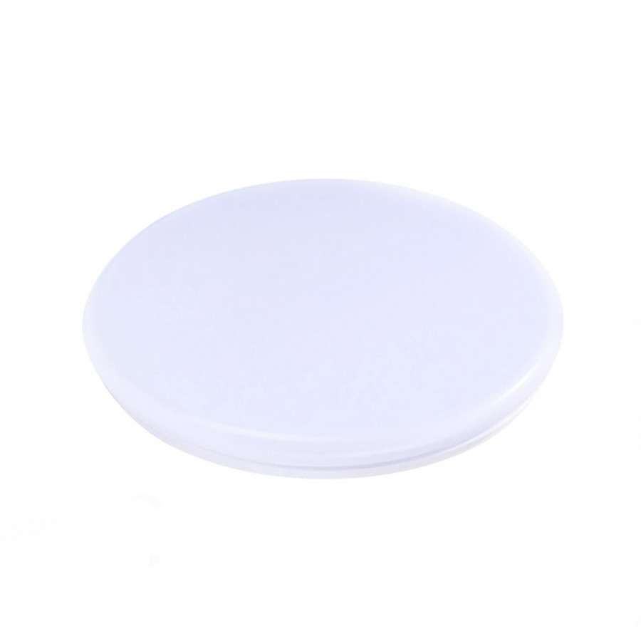 AC110-240V 24W 72LED WIFI Intelligent Circular Round Ceiling Light Lamp Lighting Fixture Supported Smart Phone App