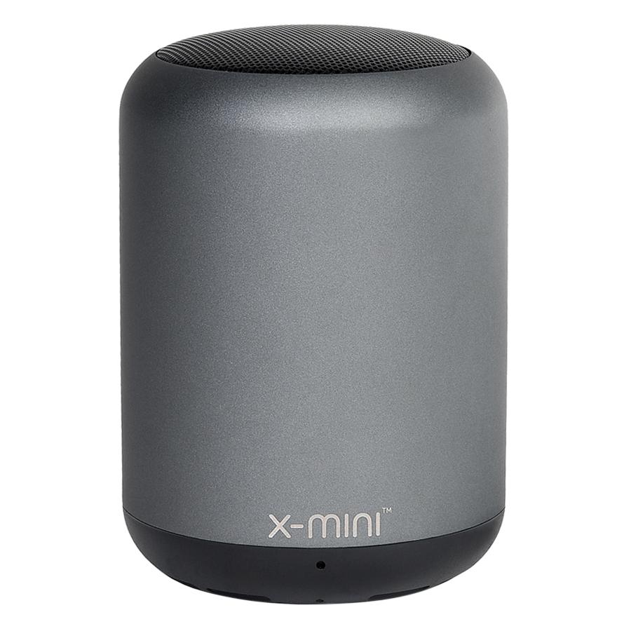 Loa Bluetooth KAI X3 X-mini XAM33-MG - Hàng Chính Hãng - 918460 , 9352183640117 , 62_4895859 , 2290000 , Loa-Bluetooth-KAI-X3-X-mini-XAM33-MG-Hang-Chinh-Hang-62_4895859 , tiki.vn , Loa Bluetooth KAI X3 X-mini XAM33-MG - Hàng Chính Hãng