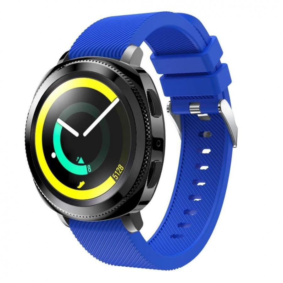 Dây Cao Su Cho Galaxy Watch 42 - 6651959807253,62_7737007,350000,tiki.vn,Day-Cao-Su-Cho-Galaxy-Watch-42-62_7737007,Dây Cao Su Cho Galaxy Watch 42