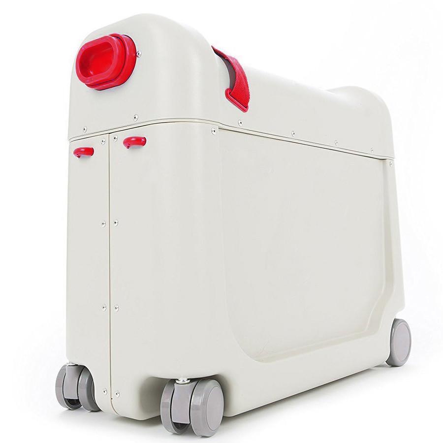 Vali trẻ em ngồi đẩy có dây kéo biến đổi làm giường ngủ TK032 - 1512066 , 2005334024799 , 62_14014357 , 3090000 , Vali-tre-em-ngoi-day-co-day-keo-bien-doi-lam-giuong-ngu-TK032-62_14014357 , tiki.vn , Vali trẻ em ngồi đẩy có dây kéo biến đổi làm giường ngủ TK032