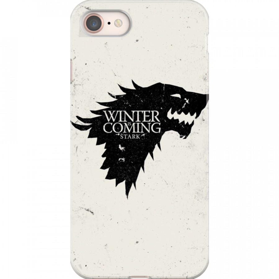 Ốp Lưng Cho Điện Thoại iPhone 6 Plus Game Of Thrones - Mẫu 326 - 809178 , 3947850636096 , 62_14622933 , 199000 , Op-Lung-Cho-Dien-Thoai-iPhone-6-Plus-Game-Of-Thrones-Mau-326-62_14622933 , tiki.vn , Ốp Lưng Cho Điện Thoại iPhone 6 Plus Game Of Thrones - Mẫu 326