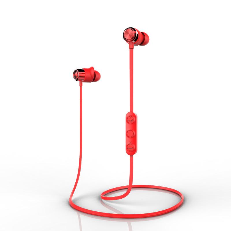 Tai Nghe Bluetooth PKCBS508 Cao Cấp Chống Nước Cho Điện Thoại, Máy Tính Bảng PF137 Đỏ - 776899 , 6770179226269 , 62_14695528 , 800000 , Tai-Nghe-Bluetooth-PKCBS508-Cao-Cap-Chong-Nuoc-Cho-Dien-Thoai-May-Tinh-Bang-PF137-Do-62_14695528 , tiki.vn , Tai Nghe Bluetooth PKCBS508 Cao Cấp Chống Nước Cho Điện Thoại, Máy Tính Bảng PF137 Đỏ