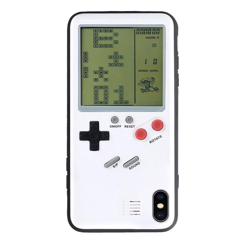 Ốp lưng kèm Máy chơi Gameboy Dành Cho iPhone X - 9398029 , 1668815613946 , 62_2770047 , 223750 , Op-lung-kem-May-choi-Gameboy-Danh-Cho-iPhone-X-62_2770047 , tiki.vn , Ốp lưng kèm Máy chơi Gameboy Dành Cho iPhone X