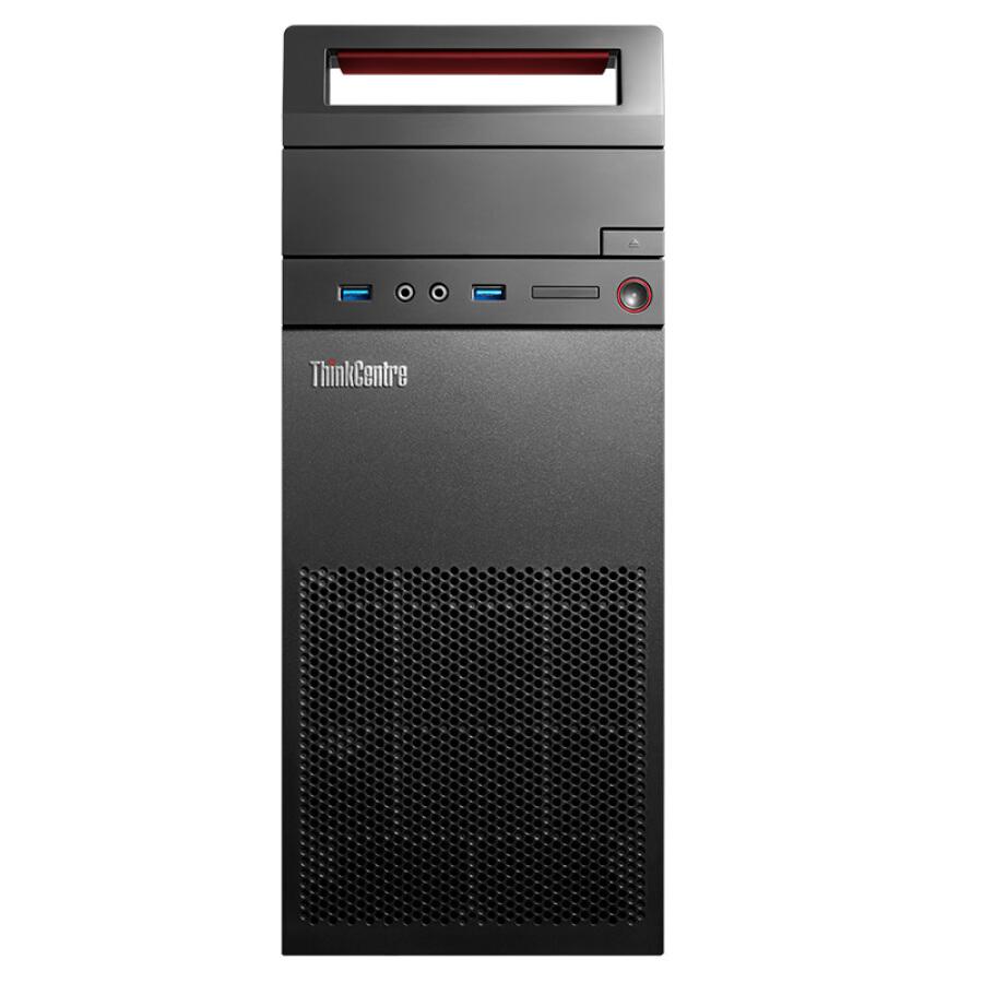 Máy Tính Để Bàn Lenovo ThinkCentre E74 Core i3-6100 - 1594493 , 4016976617667 , 62_9047530 , 11028000 , May-Tinh-De-Ban-Lenovo-ThinkCentre-E74-Core-i3-6100-62_9047530 , tiki.vn , Máy Tính Để Bàn Lenovo ThinkCentre E74 Core i3-6100