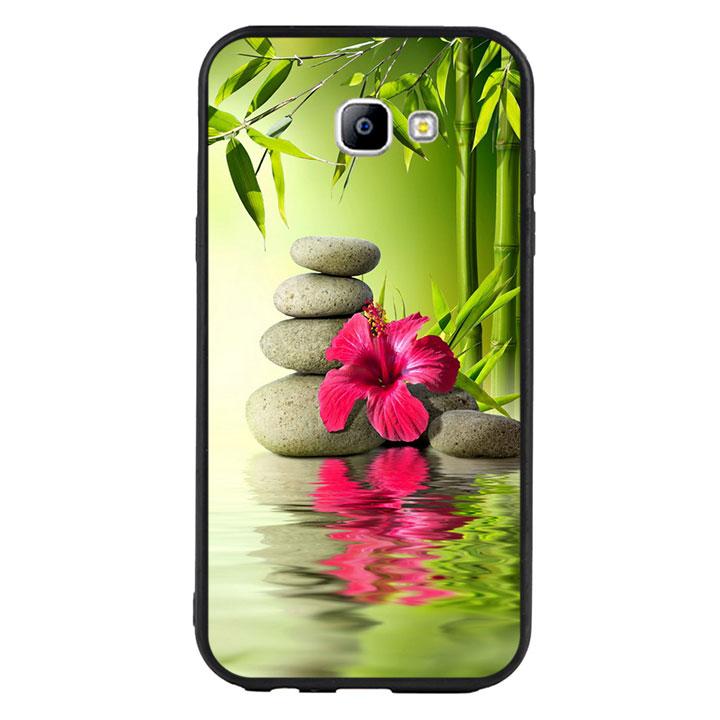 Ốp lưng viền TPU cao cấp cho Samsung Galaxy A7 2017  - Nature 01 - 1128576 , 3355343830355 , 62_4299571 , 170000 , Op-lung-vien-TPU-cao-cap-cho-Samsung-Galaxy-A7-2017-Nature-01-62_4299571 , tiki.vn , Ốp lưng viền TPU cao cấp cho Samsung Galaxy A7 2017  - Nature 01