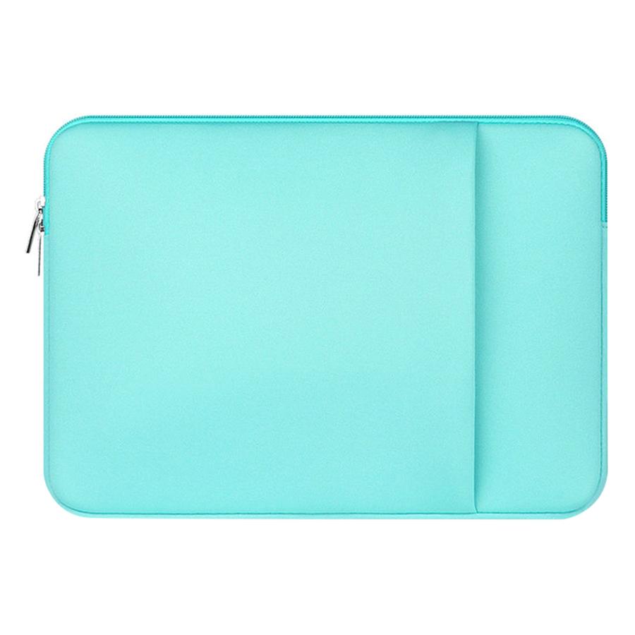 Túi Đựng MacBook Air / MacBook Pro (13 inch) - 18376977 , 1630849119596 , 62_11335881 , 377000 , Tui-Dung-MacBook-Air--MacBook-Pro-13-inch-62_11335881 , tiki.vn , Túi Đựng MacBook Air / MacBook Pro (13 inch)