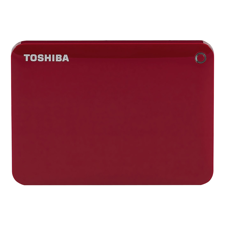 "Toshiba Canvio Connect II USB 3.0 2.5"" 1TB Portable External Hard Disk Drive Mobile HDD Desktop Laptop Encryption - 2365017 , 7129411996696 , 62_15459353 , 2373000 , Toshiba-Canvio-Connect-II-USB-3.0-2.5-1TB-Portable-External-Hard-Disk-Drive-Mobile-HDD-Desktop-Laptop-Encryption-62_15459353 , tiki.vn , Toshiba Canvio Connect II USB 3.0 2.5"" 1TB Portable External Ha"
