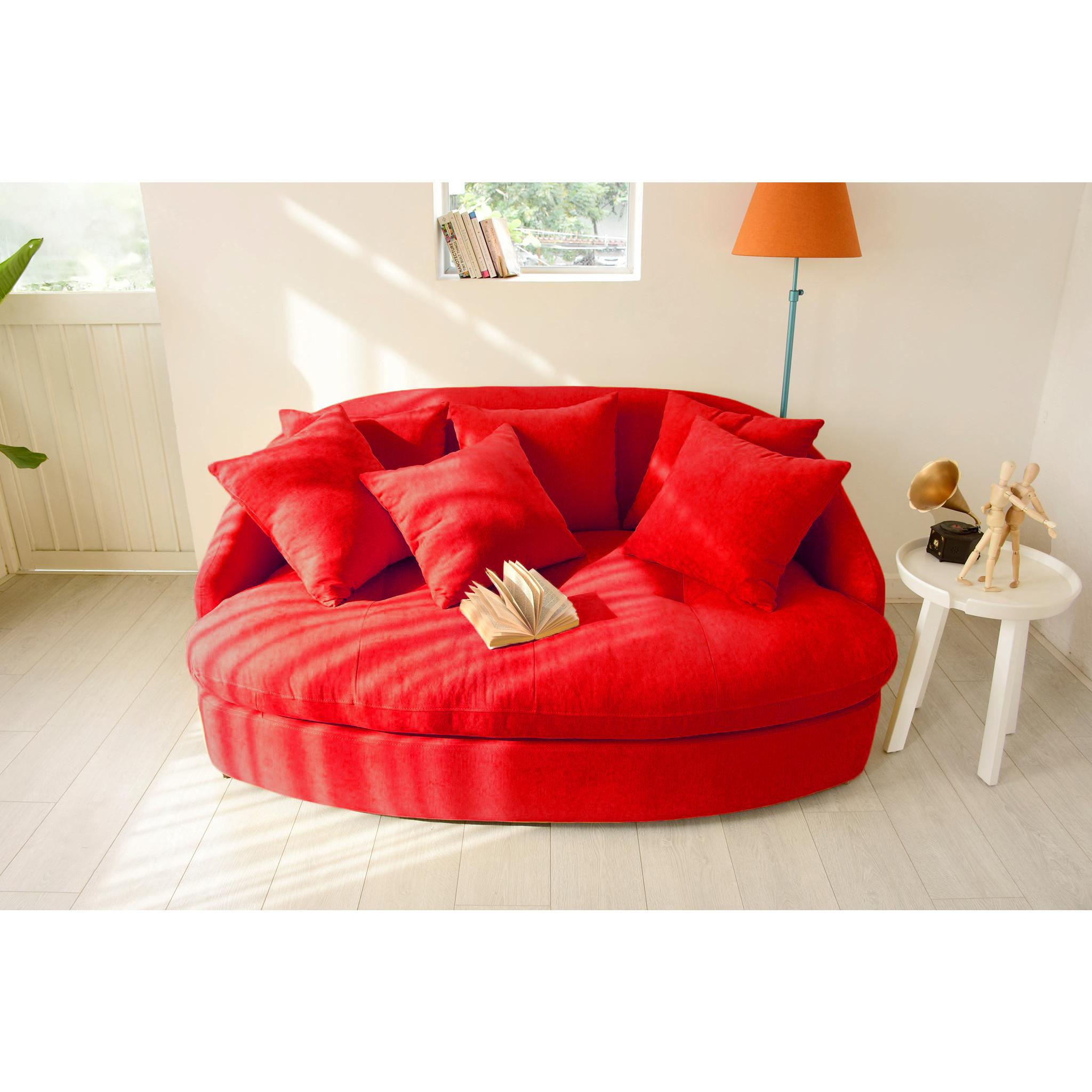 Bộ sofa đơn tròn cao cấp DP-SDT01 - 16574909 , 7128829304154 , 62_26501682 , 9560000 , Bo-sofa-don-tron-cao-cap-DP-SDT01-62_26501682 , tiki.vn , Bộ sofa đơn tròn cao cấp DP-SDT01