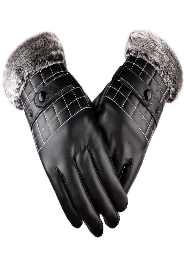 Găng tay da nam thời trang chống nước cảm ứng điện thoại cực nhạy GTDNMM12 - 766721 , 9440391175160 , 62_9808792 , 300000 , Gang-tay-da-nam-thoi-trang-chong-nuoc-cam-ung-dien-thoai-cuc-nhay-GTDNMM12-62_9808792 , tiki.vn , Găng tay da nam thời trang chống nước cảm ứng điện thoại cực nhạy GTDNMM12