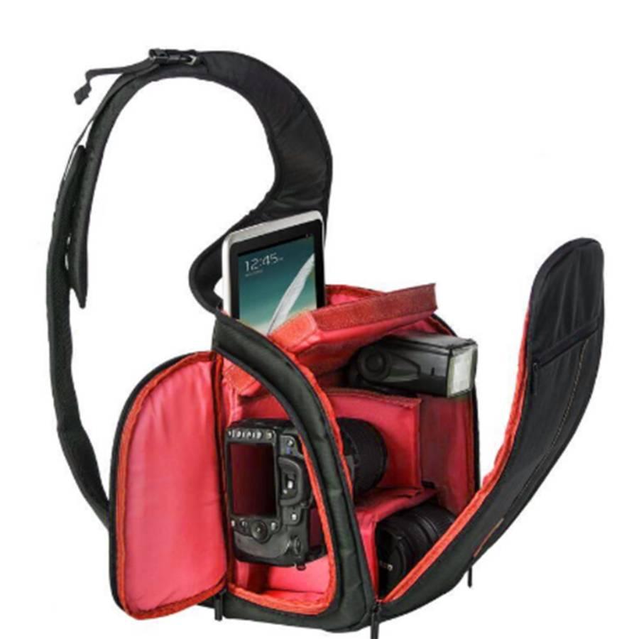 Túi đựng máy ảnh chuyên dụng