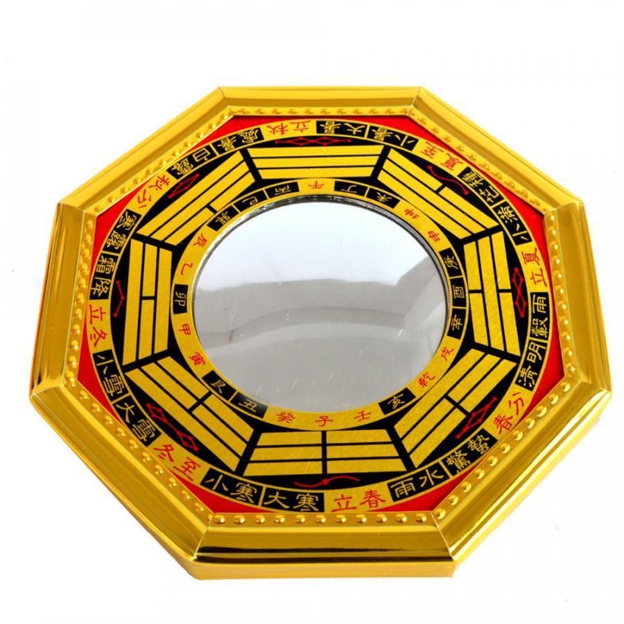 Gương bát quái bằng đồng cỡ lớn mặt gương cầu - 1075192 , 5547304733197 , 62_3717735 , 100000 , Guong-bat-quai-bang-dong-co-lon-mat-guong-cau-62_3717735 , tiki.vn , Gương bát quái bằng đồng cỡ lớn mặt gương cầu