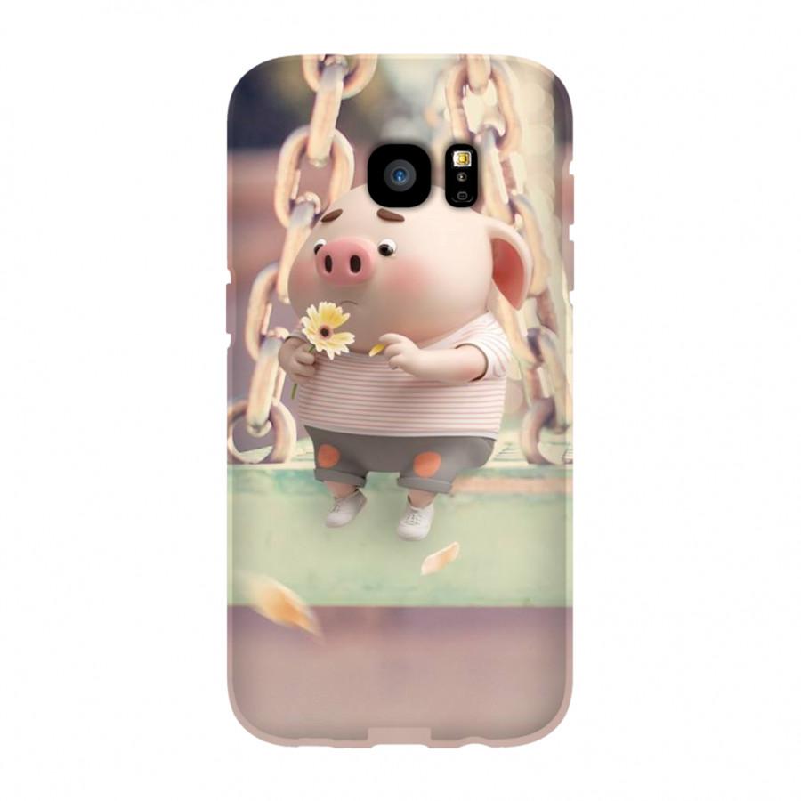 Ốp Lưng Cho Điện Thoại Samsung Galaxy S7 Edge - Mẫu heocon 84 - 1901258 , 6038478011574 , 62_14569990 , 199000 , Op-Lung-Cho-Dien-Thoai-Samsung-Galaxy-S7-Edge-Mau-heocon-84-62_14569990 , tiki.vn , Ốp Lưng Cho Điện Thoại Samsung Galaxy S7 Edge - Mẫu heocon 84