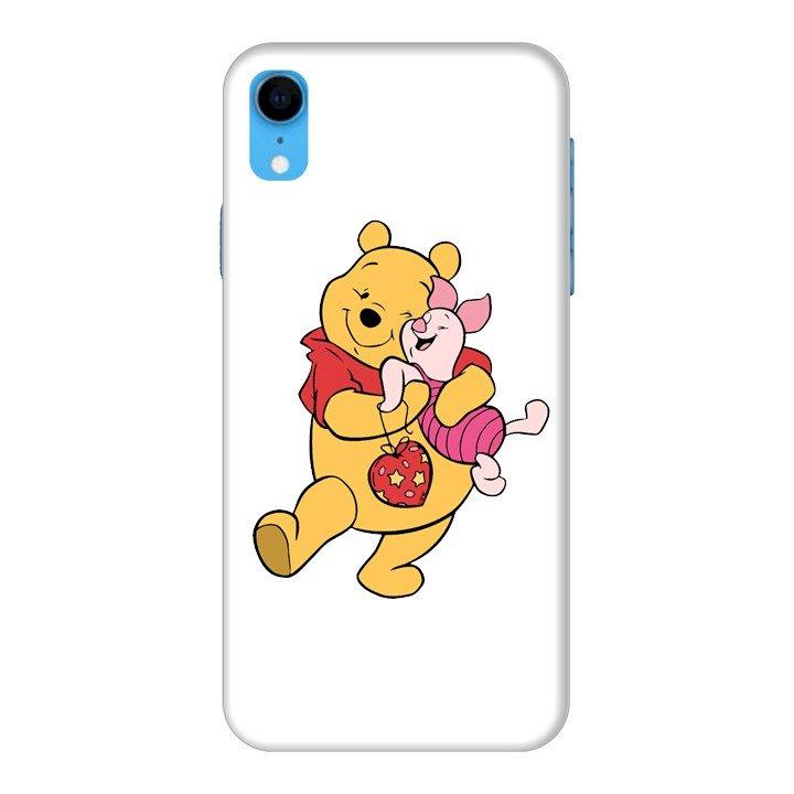 Ốp lưng dành cho điện thoại iPhone XR - X/XS - XS MAX - Gấu Pooh 3 - 4937643 , 9060190293584 , 62_15917451 , 99000 , Op-lung-danh-cho-dien-thoai-iPhone-XR-X-XS-XS-MAX-Gau-Pooh-3-62_15917451 , tiki.vn , Ốp lưng dành cho điện thoại iPhone XR - X/XS - XS MAX - Gấu Pooh 3