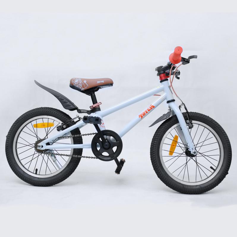 Xe đạp trẻ em Totem 909