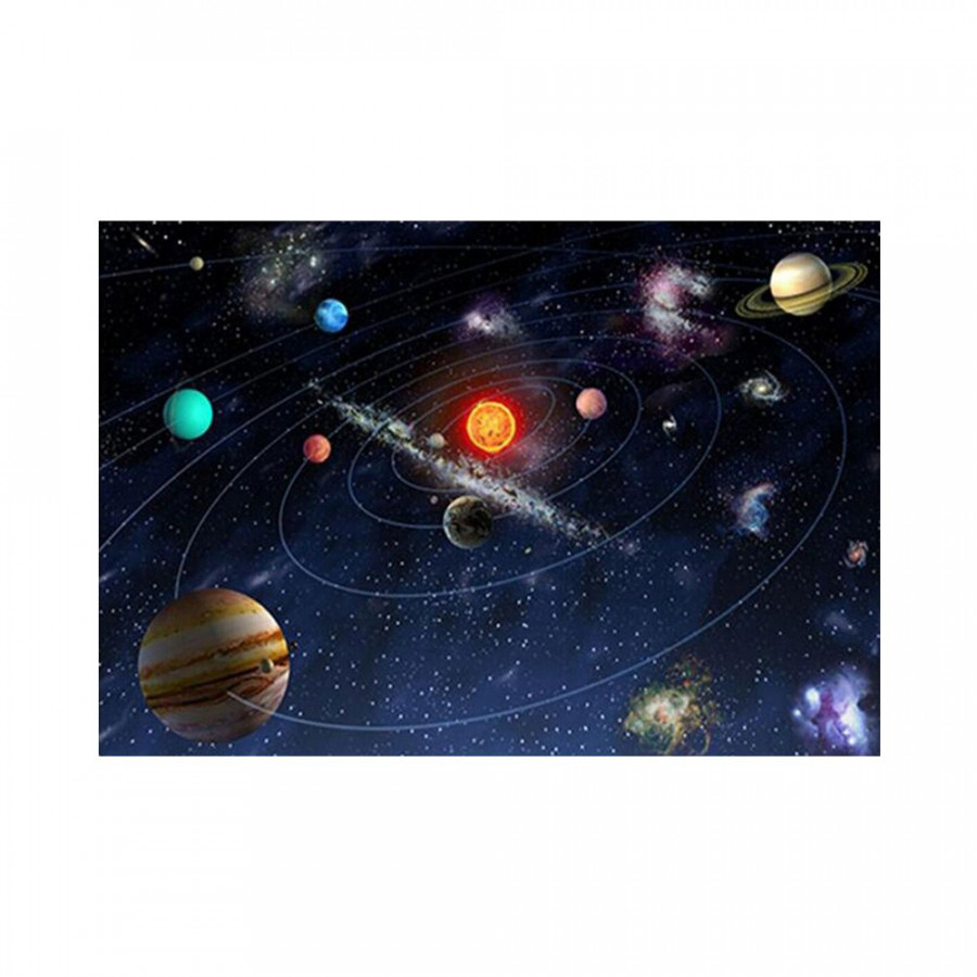 12 x 16 inches/30 x 40cm DIY Full 5D Diamond Painting Kit Outer Space Universe Resin Rhinestone Mosaic Embroidery Cross - 1467609 , 7381609102276 , 62_14373079 , 227000 , 12-x-16-inches-30-x-40cm-DIY-Full-5D-Diamond-Painting-Kit-Outer-Space-Universe-Resin-Rhinestone-Mosaic-Embroidery-Cross-62_14373079 , tiki.vn , 12 x 16 inches/30 x 40cm DIY Full 5D Diamond Painting Kit
