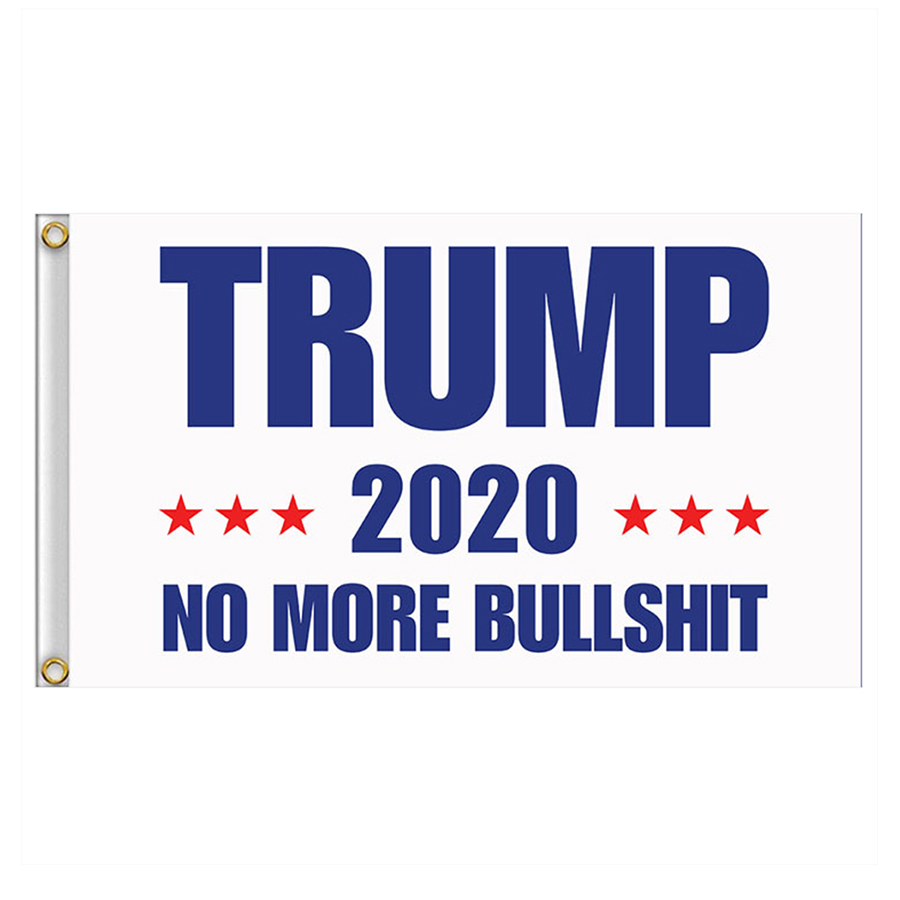 Cờ Mỹ Trump 2020 - 7329675 , 5970384688680 , 62_11082847 , 392000 , Co-My-Trump-2020-62_11082847 , tiki.vn , Cờ Mỹ Trump 2020