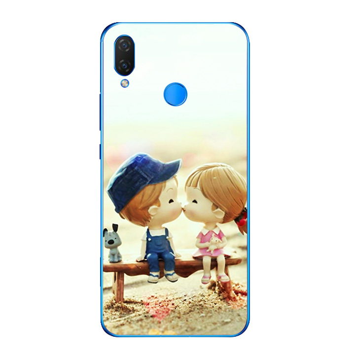 Ốp lưng dẻo cho điện thoại Huawei Y9 2019 - Kiss Love 03 - 1438462 , 9294334693637 , 62_7619143 , 200000 , Op-lung-deo-cho-dien-thoai-Huawei-Y9-2019-Kiss-Love-03-62_7619143 , tiki.vn , Ốp lưng dẻo cho điện thoại Huawei Y9 2019 - Kiss Love 03