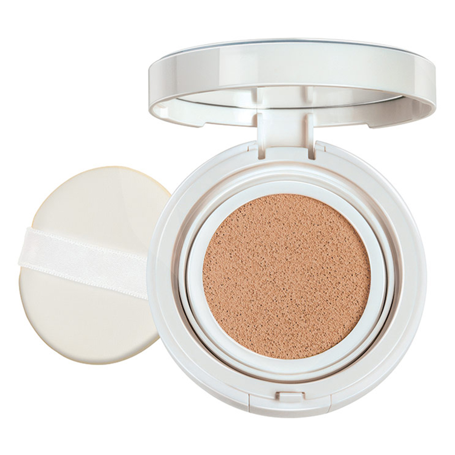 Silkygirl BB Cushion GF0141 (15g) - 9383301 , 9555250047219 , 62_1508493 , 298000 , Silkygirl-BB-Cushion-GF0141-15g-62_1508493 , tiki.vn , Silkygirl BB Cushion GF0141 (15g)