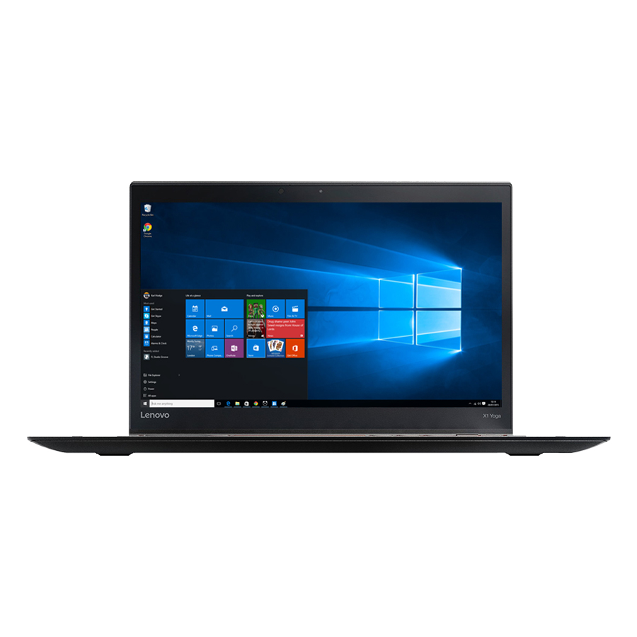 Laptop Lenovo ThinkPad X1 Yoga Gen 3 20LDS00L00 Core i5-8250U/Win10 (14 inch) - Hàng Chính Hãng (Black) - 914986 , 5053324998114 , 62_1749119 , 49990000 , Laptop-Lenovo-ThinkPad-X1-Yoga-Gen-3-20LDS00L00-Core-i5-8250U-Win10-14-inch-Hang-Chinh-Hang-Black-62_1749119 , tiki.vn , Laptop Lenovo ThinkPad X1 Yoga Gen 3 20LDS00L00 Core i5-8250U/Win10 (14 inch) -