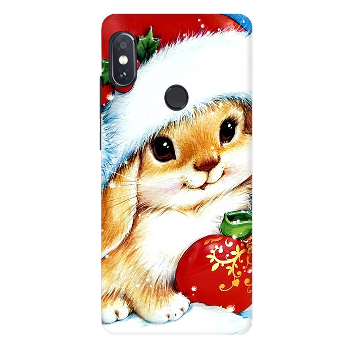Ốp Lưng Dành Cho Xiaomi Redmi Note 5 Pro Mẫu 37