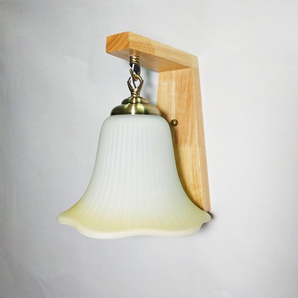 Đèn tường - đèn cầu thang đế gỗ - Kèm bóng LED chuyên dụng - 1307345 , 4785029422557 , 62_6330015 , 600000 , Den-tuong-den-cau-thang-de-go-Kem-bong-LED-chuyen-dung-62_6330015 , tiki.vn , Đèn tường - đèn cầu thang đế gỗ - Kèm bóng LED chuyên dụng