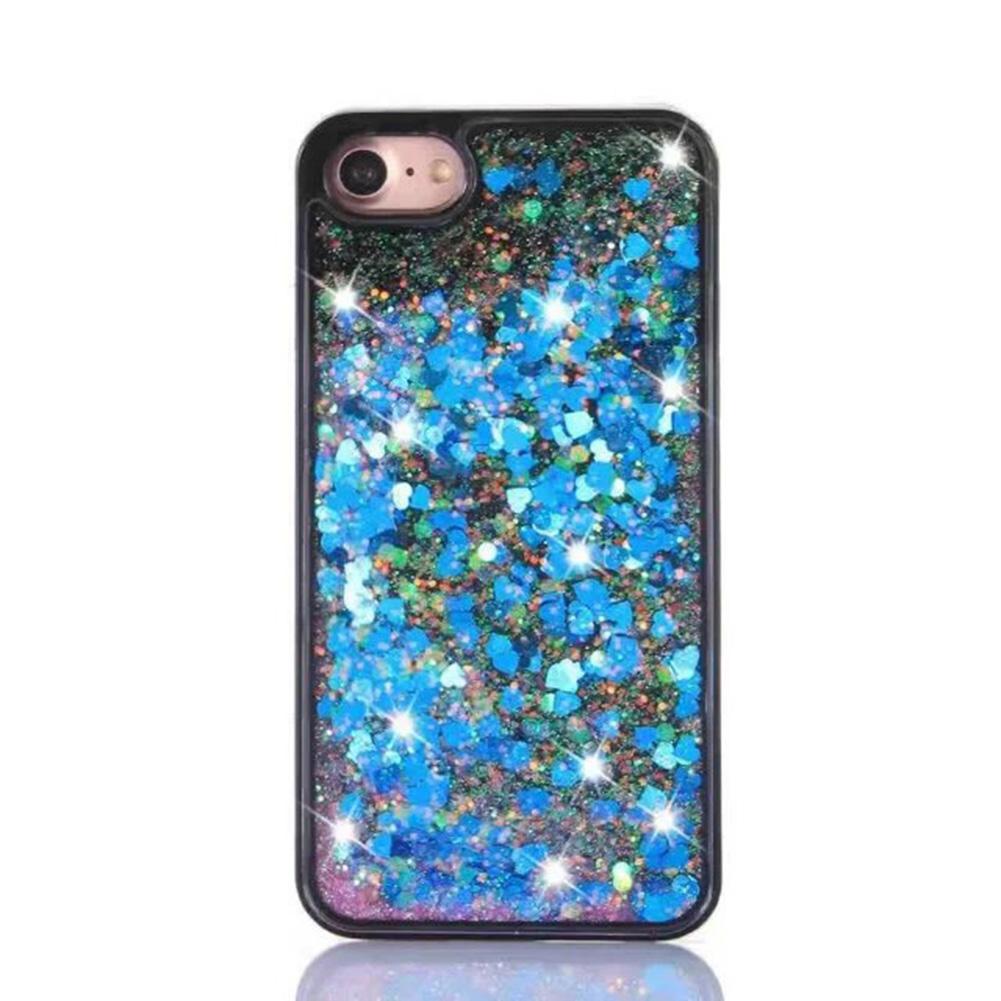 Ốp Lưng Chất Lỏng Cát Lún Lấp Lánh Cho iPhone 6 6S 7 Plus - 16612229 , 8658814453042 , 62_26991941 , 109000 , Op-Lung-Chat-Long-Cat-Lun-Lap-Lanh-Cho-iPhone-6-6S-7-Plus-62_26991941 , tiki.vn , Ốp Lưng Chất Lỏng Cát Lún Lấp Lánh Cho iPhone 6 6S 7 Plus