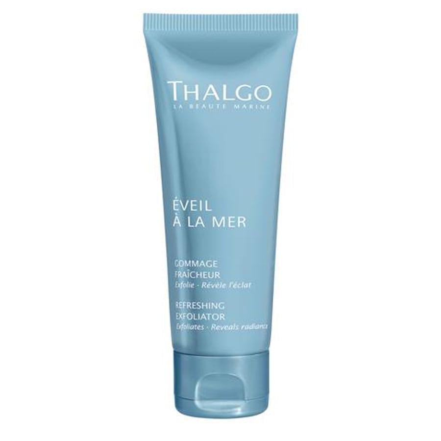 Tẩy tế bào chết da thường, da hỗn hợp Thalgo Refreshing Exfoliator 50ml