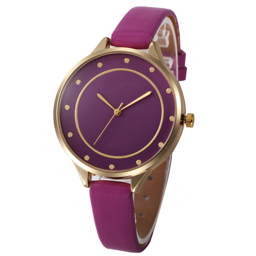 Wrist Watch Women