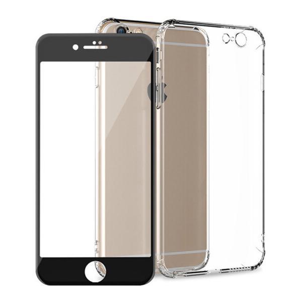 Bộ Vỏ Điện Thoại Cho iPhone6s/6plus STRYFER