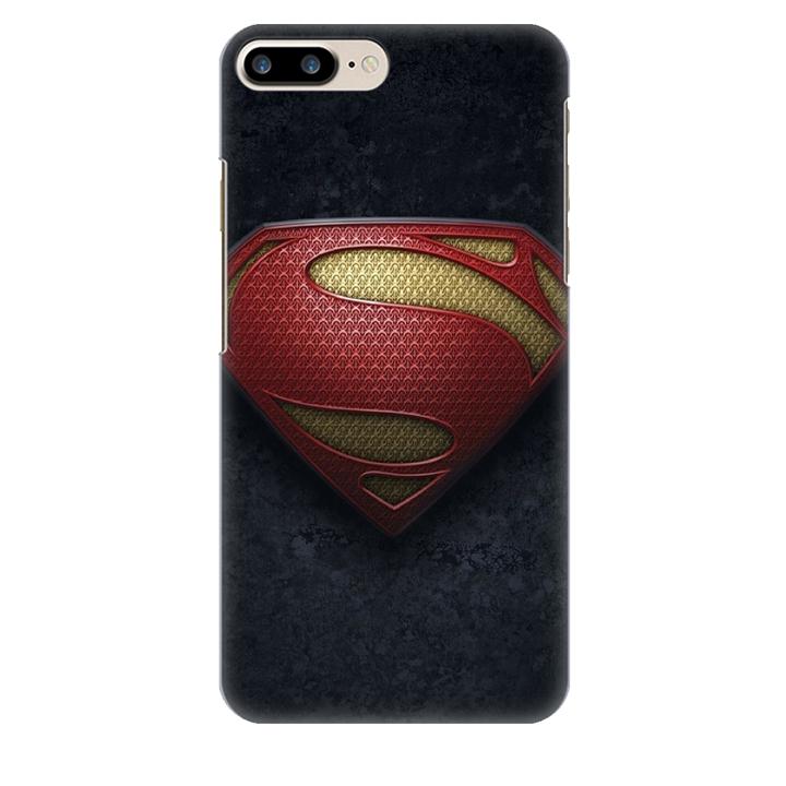 Ốp lưng nhựa cứng nhám dành cho iPhone 7 Plus in hình Siêu nhan - 1769342 , 7262388827263 , 62_12559170 , 200000 , Op-lung-nhua-cung-nham-danh-cho-iPhone-7-Plus-in-hinh-Sieu-nhan-62_12559170 , tiki.vn , Ốp lưng nhựa cứng nhám dành cho iPhone 7 Plus in hình Siêu nhan