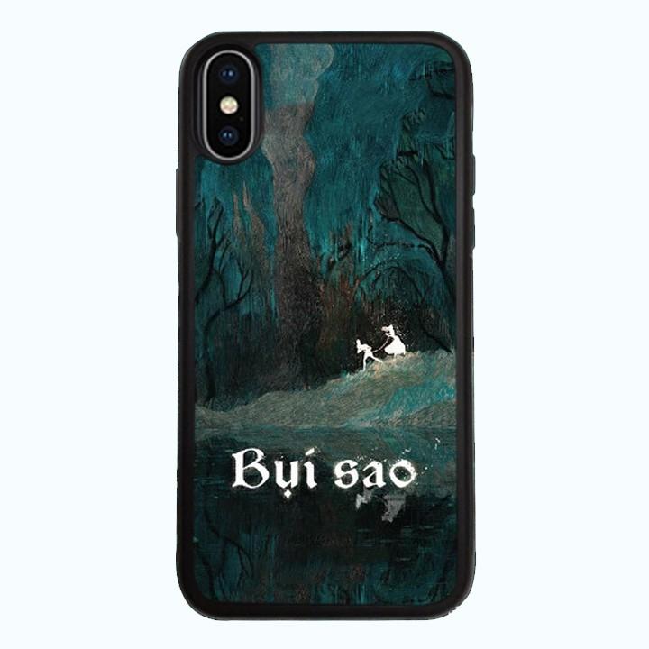 Ốp Lưng Kính Cường Lực Dành Cho Điện Thoại iPhone X Bụi Sao - 1322828 , 3101811693614 , 62_5348219 , 250000 , Op-Lung-Kinh-Cuong-Luc-Danh-Cho-Dien-Thoai-iPhone-X-Bui-Sao-62_5348219 , tiki.vn , Ốp Lưng Kính Cường Lực Dành Cho Điện Thoại iPhone X Bụi Sao