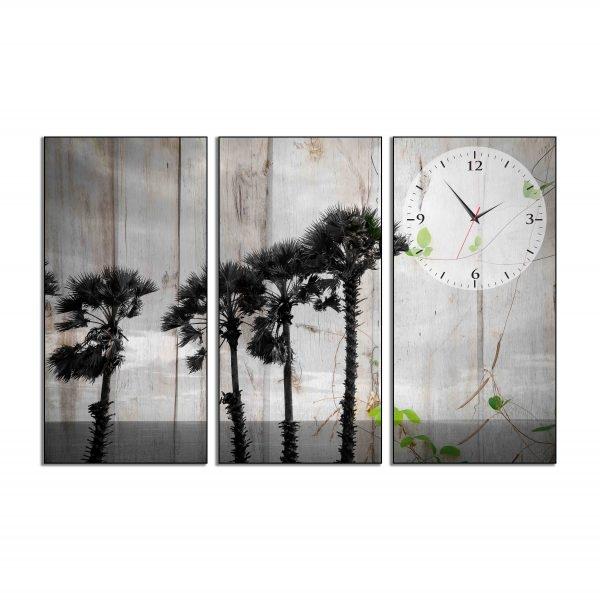 Tranh đồng hồ in PP Hàng cây thốt nốt - 3 mảnh - 7070432 , 1084018139470 , 62_10352226 , 987500 , Tranh-dong-ho-in-PP-Hang-cay-thot-not-3-manh-62_10352226 , tiki.vn , Tranh đồng hồ in PP Hàng cây thốt nốt - 3 mảnh