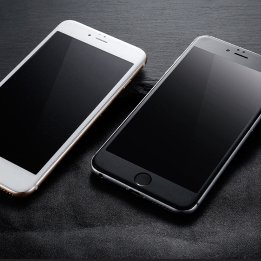 Kính cường lực nhám dành cho  iphone 7 plus - 1962853 , 8898600676846 , 62_14677755 , 140000 , Kinh-cuong-luc-nham-danh-cho-iphone-7-plus-62_14677755 , tiki.vn , Kính cường lực nhám dành cho  iphone 7 plus