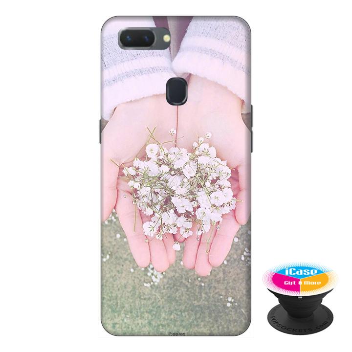 Ốp lưng  cho điện thoại Oppo A5S hình Đôi Tay Hoa Hồng tặng kèm giá đỡ điện thoại iCase xinh xắn - Hàng chính hãng - 18622406 , 6167281684528 , 62_22444702 , 150000 , Op-lung-cho-dien-thoai-Oppo-A5S-hinh-Doi-Tay-Hoa-Hong-tang-kem-gia-do-dien-thoai-iCase-xinh-xan-Hang-chinh-hang-62_22444702 , tiki.vn , Ốp lưng  cho điện thoại Oppo A5S hình Đôi Tay Hoa Hồng tặng kèm