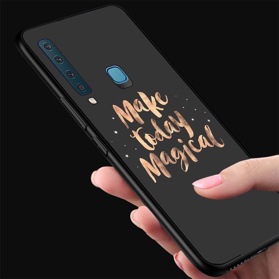 Ốp kính cường lực dành cho điện thoại Samsung Galaxy A9 2018/A9 Pro - M20 - lời trích truyền cảm hứng - quotes -... - 863356 , 1706694301940 , 62_14829338 , 205000 , Op-kinh-cuong-luc-danh-cho-dien-thoai-Samsung-Galaxy-A9-2018-A9-Pro-M20-loi-trich-truyen-cam-hung-quotes-...-62_14829338 , tiki.vn , Ốp kính cường lực dành cho điện thoại Samsung Galaxy A9 2018/A9 Pro - M20