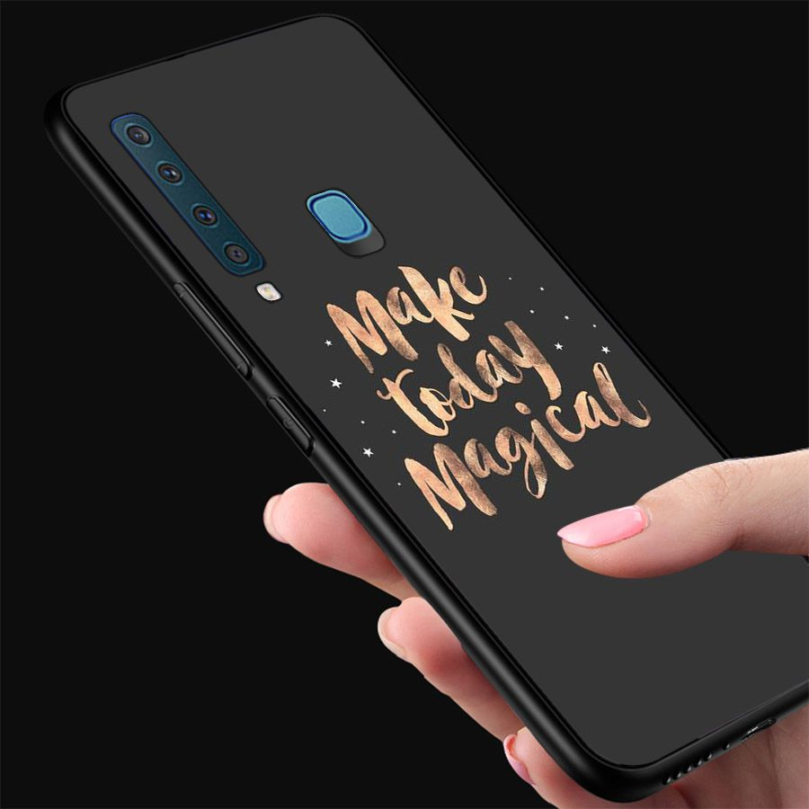 Ốp kính cường lực dành cho điện thoại Samsung Galaxy A9 2018/A9 Pro - M20 - lời trích truyền cảm hứng - quotes -... - 863357 , 6921639516004 , 62_14829340 , 210000 , Op-kinh-cuong-luc-danh-cho-dien-thoai-Samsung-Galaxy-A9-2018-A9-Pro-M20-loi-trich-truyen-cam-hung-quotes-...-62_14829340 , tiki.vn , Ốp kính cường lực dành cho điện thoại Samsung Galaxy A9 2018/A9 Pro - M20